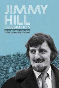 JH Commemoration Booklet