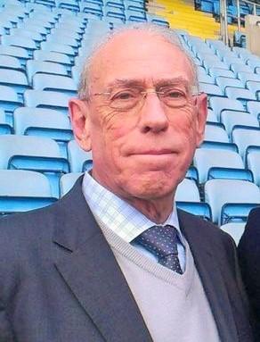 John Bloxham 2016 (2)