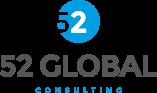 52-global-logo